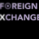 Foreign Exchange 02.21.17 with DJ LIve Sounds littlewaterradio.com