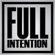Evermix Exclusive: Full Intention - March 2019