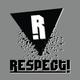 Respect 180519