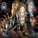 Castlevania - Symphony of the Night Original Game Soundtrack