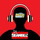 DJ Sean Blu Mix 4 September 17 2017
