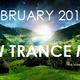 ♫ New Trance Mix ♪ February 2017 [003]