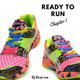 Ready to run - chapter 1