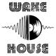 Wake House 06 Maggio 2018 - #175