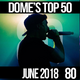 Dome's Mix 80