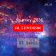 Alientrak Journey 036 - DJ Sassi