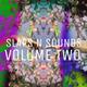 SLAPS-N-SOUNDS RADIO VOL. 2