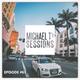 Michael T - Sunday Mix Session #69 @ Radio3Net (16.07.2017)