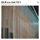 DIM153 - DLR b2b Ant TC1 'Dispatch 360' (Live 2018)