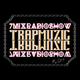7Mix Radio Ep017