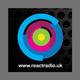 React radio show 7-10-18