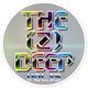THE (Z) DEEP #35 (Deep, Club, G, Future, Proressive)