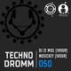 DJ Ze MigL Technodromm 050