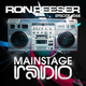 RON REESER - Mainstage Radio - April 2018 - Episode 064