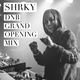 Vic VR Grand Opening Show - SHRKY DNB Set