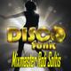 Mixmaster Rob Soltis 70s, 80s Throwback Megamix VOL 2