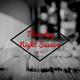 Thursday Night Sessions w/ Aj Bean ep 19