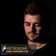 Metronome: Max Chapman
