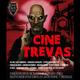 Cine Trevas (2019.01.26) GOTH-DARKWAVE-COLDWAVE-BATCAVE-DEATHROCK SET (Part.1)