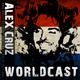 Worldcast by Alex Cruz (Netherlands)