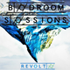 Bedroom Sessions 18