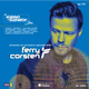 The Kueymo & Sushiboy Show 115 ft Ferry Corsten