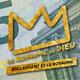 L'argent et le Royaume - Le Royaume de Dieu N°14