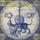 Xhainyks_-_2019 - The Mystical Qabalah-Kza