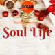Soul Life (Dec 14th) 2018
