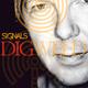 Signals ( 1 ) - John Digweed, Ambient Techno, Minimal