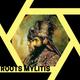 Roots & Culture / Roots Mylitis No. 4