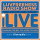 LuvfreenessRadioShow_181018