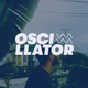 OSCILLATOR #31 - w/ XVARR, Sexy Merlin, Space Ghost, Sekaì and much+