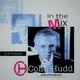 Colin Hudd progressive house sampler mix