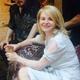 Ann Scanlon presents A Love Letter to… Joseph Mary Plunkett on Easter Sunday