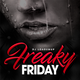 DJ Loademup - Freaky Friday Mix