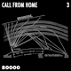 Call From Home Nr. 03