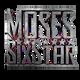 Moses SixStar