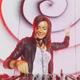 Katrin Kittyx  +++ Special for UH/PF @ Sansara Kiss +++
