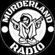 Lyv with MAX on Murderland Radio B-More (9-14-17)