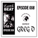 Earth Beat (episode 008)