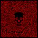 Karnage EP Mix