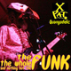 The FUNK the whole FUNK and nothing but the FUNK 2018-11-26