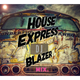 House Express