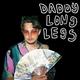Daddy Long legs: April '17