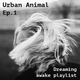 Urban Animal - A few favorites like Panda Bear-Person pitch and The Jesus and Mary Chain.