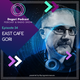 East Cafe - DeGori Podcast [Episode 34]