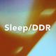 Sleep #40 (14/6/19)
