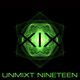 UNMIXT 19