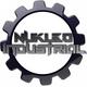Nukleo Industrial #75 (9/12/2017)